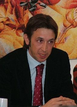 Luca Caremi